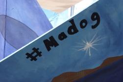 #madog