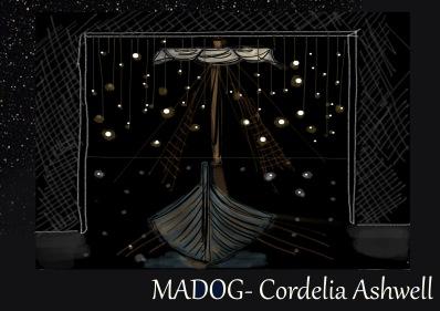 Madog 10