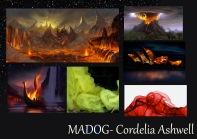 Madog 4